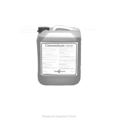 Cleveland Range CCLEAN ConvoClean Solution (Magnified)