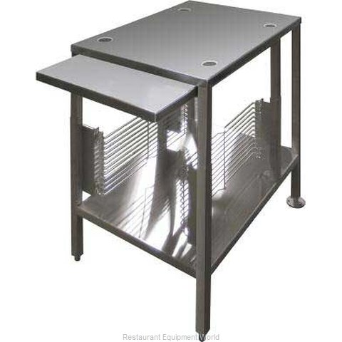 Cleveland Range CST610MOB Equipment Stand Oven