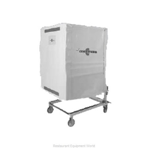 Cleveland Range CTC1220 Rack Cover