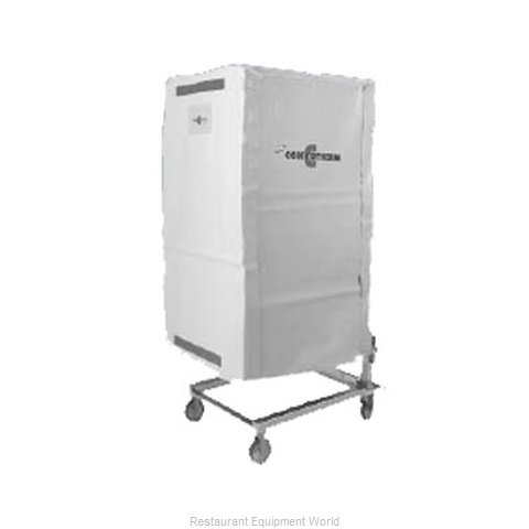 Cleveland Range CTC2020 Rack Cover