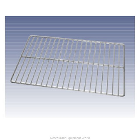Cleveland Range CWR10 Wire Oven Rack