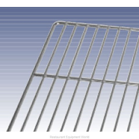Cleveland Range CWR20 Wire Oven Rack