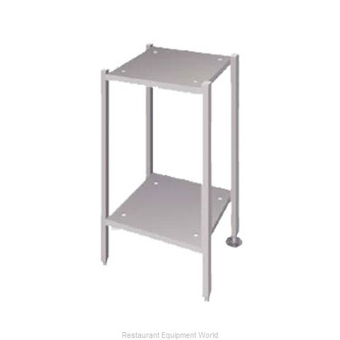 Cleveland Range ES26304466E Equipment Stand