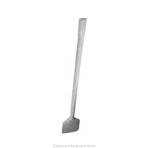 Cleveland Range KP Mixing Paddle Stainless Steel