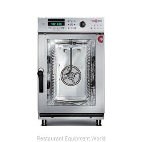 Cleveland Range OES 10.10 MINI Combi Oven Electric Half Size