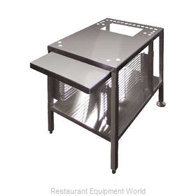 Cleveland Range UNISTAND25 Equipment Stand