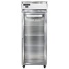 Congelador, Vertical <br><span class=fgrey12>(Continental Refrigerator 1FE-SA-GD Freezer, Reach-In)</span>
