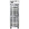 Continental Refrigerator 1R-GD-HD Refrigerator, Reach-In
