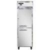 Continental Refrigerator 1R-SA-PT-HD Refrigerator, Pass-Thru