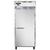 Refrigerador, Vertical <br><span class=fgrey12>(Continental Refrigerator 1RX-SA Refrigerator, Reach-In)</span>