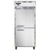 Continental Refrigerator 1RXS-SA-HD Refrigerator, Reach-In