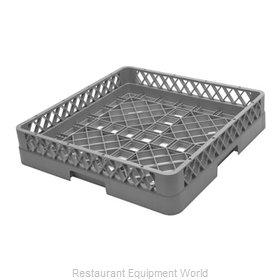 CMA Dishmachines 12970.01 Dishwasher Rack Open