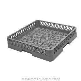 CMA Dishmachines 12970.02 Dishwasher Rack for Flatware