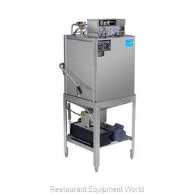 CMA Dishmachines EST-AH-EXT Dishwasher, Door Type