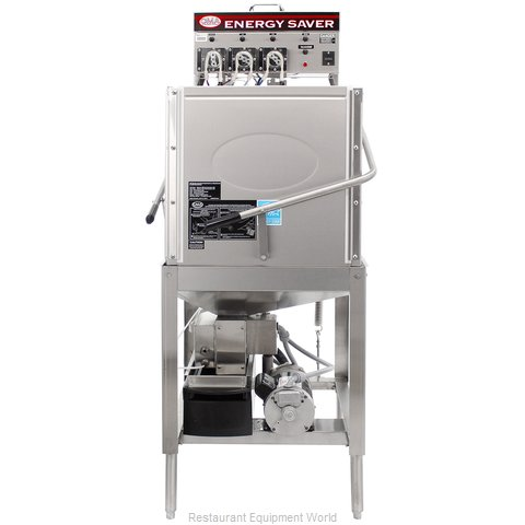 CMA Dishmachines EST-C Dishwasher, Door Type