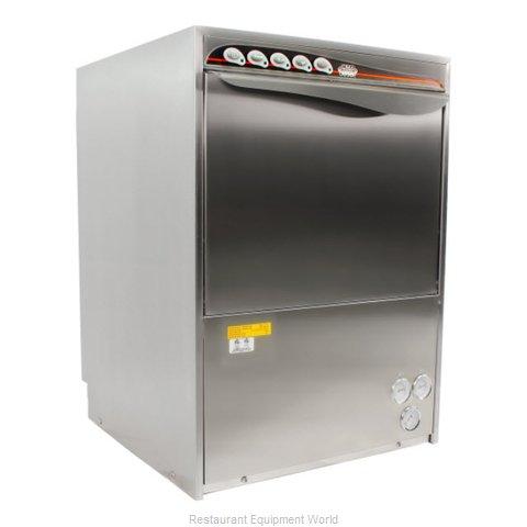 CMA Dishmachines UC50E Dishwasher, Undercounter