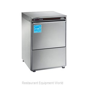 CMA Dishmachines UC60E Dishwasher Undercounter
