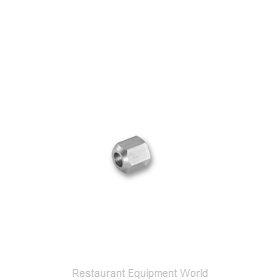 Chicago Metallic 10012 Cake Filler, Parts & Accessories