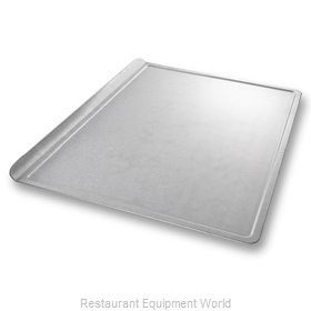 Chicago Metallic 20100 Baking Cookie Sheet