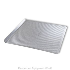 Chicago Metallic 20300 Baking Cookie Sheet