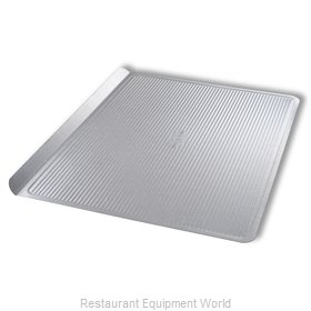 Chicago Metallic 20500 Baking Cookie Sheet