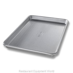 Chicago Metallic 20700 Jelly Roll Pan