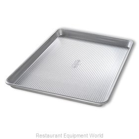 Chicago Metallic 20800 Jelly Roll Pan