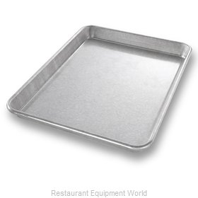 Chicago Metallic 20900 Jelly Roll Pan