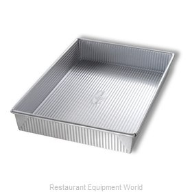 Chicago Metallic 21100 Cake Pan