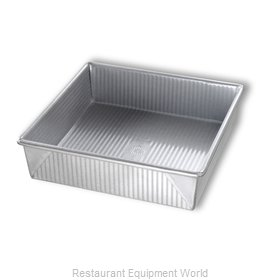 Chicago Metallic 21500 Cake Pan