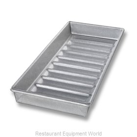 Chicago Metallic 22100 Bake Pan