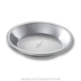 Chicago Metallic 23100 Pie Pan