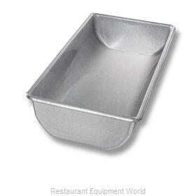 Chicago Metallic 24100 Loaf Pan