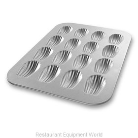Chicago Metallic 25400 Bake Pan
