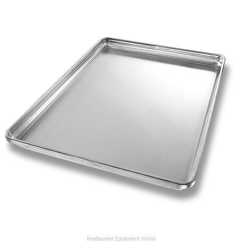 Chicago Metallic 30850 Bun Pan