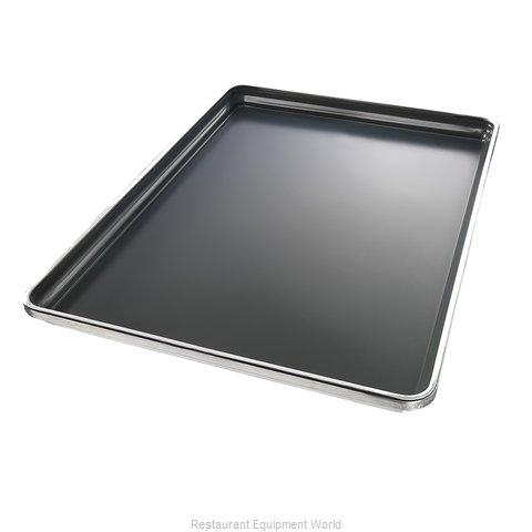 Chicago Metallic 30858 Bun Pan