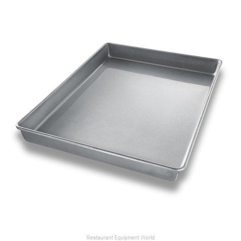 Chicago Metallic 40237 Bun Pan
