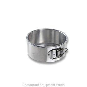 Chicago Metallic 40406 Springform Pan