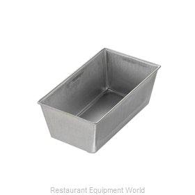 Chicago Metallic 40415 Loaf Pan