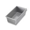 Chicago Metallic 40421 Bread Loaf Pan