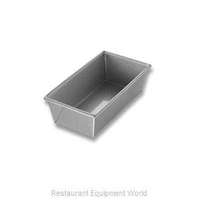 Chicago Metallic 40425 Loaf Pan
