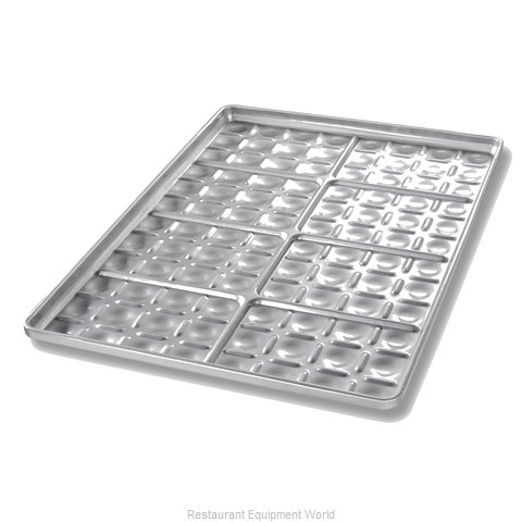 Chicago Metallic 40434 Bun Sheet Pan