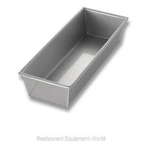 Chicago Metallic 40491 Loaf Pan