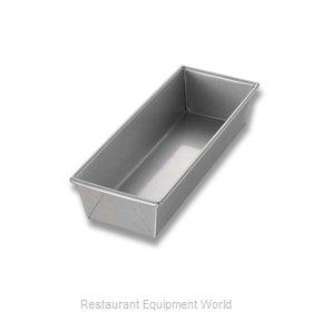 Chicago Metallic 40495 Loaf Pan