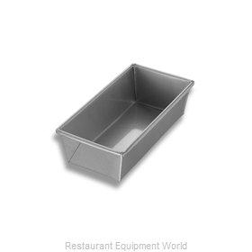 Chicago Metallic 40561 Loaf Pan