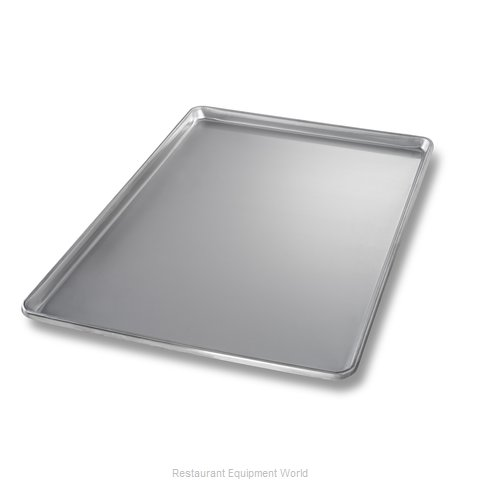 Chicago Metallic 40700 Bun Sheet Pan