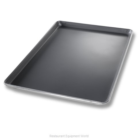 Chicago Metallic 40801 Bun Sheet Pan