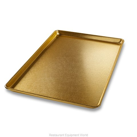 Chicago Metallic 40910 Display Tray, Market / Bakery