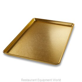 Chicago Metallic 40910 Display Tray, Market / Bakery
