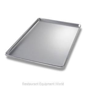 Chicago Metallic 40912 Display Tray, Market / Bakery